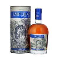 Emperor Mauritian Rum Heritage 70cl