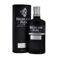 Highland Park Dark Origins Single Malt Whisky 70cl