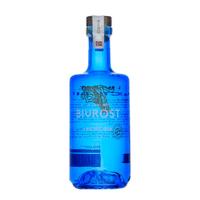 Bivrost Arctic Gin 50cl