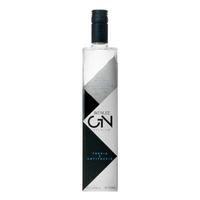Biercee Gin 70cl