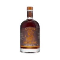 Lyre's Dark Cane Spirit 70cl (alkoholfrei)