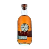 Roe&Co Blended Whisky 70cl