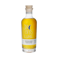 Marzadro 18LuneGrappa 50cl