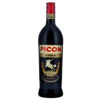 Amer Picon Bitter 100cl