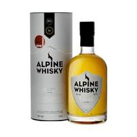 ALPINE Whisky 70cl