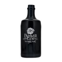 Papaver Gin 70cl