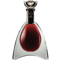 Martell L`Or de Jean Martell Cognac 70cl