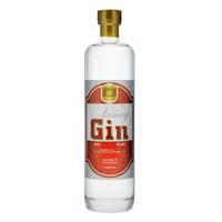 Nutmeg Gin 70cl