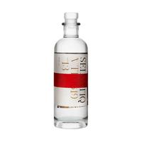 Selvatiq Gin 50cl