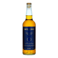 Smith & Cross Traditional Jamaika Rum Navy Strength 70cl