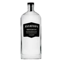 Aviation Gin 175cl