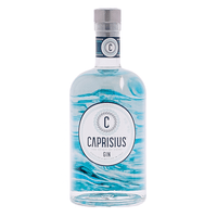 Gin Caprisius70cl