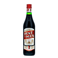 Carpano Punt e Mes Vermouth 75cl