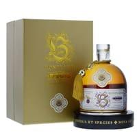 Bonpland Rum Trinidad 16 Years Trinidad Distillers 50cl