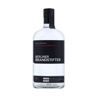 Berliner Brandstifter Premium Eau-de-vie de céréales 70cl