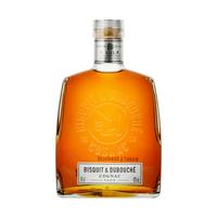 Bisquit VSOP Cognac 70cl