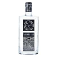 Mhoba White Rum 70cl