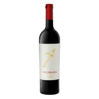 Legio Vallis by Julius Fulminata appassimento Vin de Pays Suisse 2017 75cl