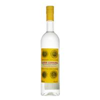 Clairin Communal Rum 70cl