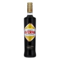 Averna Amaro Siciliano 70cl