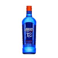 Larios 12 Premium Gin 70cl
