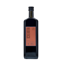 Helvetico Vermouth Rosso 75cl