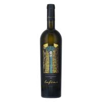 Cantina Colterenzio Chardonnay Lafóa DOC 2018 75cl