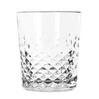 Libbey Carats D.O.F. Glas 35.5cl