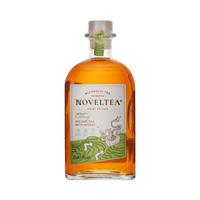 Noveltea Oolong Tea mit Whisky (Likör) 70cl