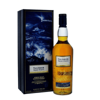 Talisker Neist Point Whisky 70cl