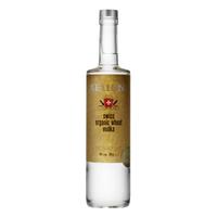 Xellent Swiss Organic Wheat Bio Vodka 70cl
