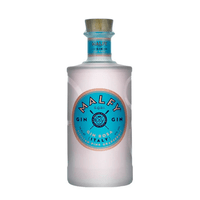 Malfy Gin Rosa 70cl