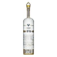 Royal Dragon Superior Imperial Vodka 600cl