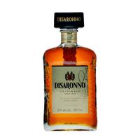Amaretto Disaronno 35cl