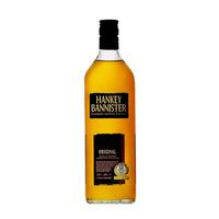 Hankey Bannister Blended Scotch Whisky 70cl