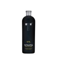 TATRATEA Original Tea Liqueur 70cl