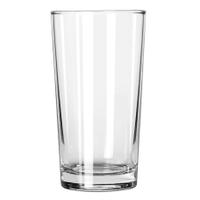 Libbey Heavy Base Collins Glas 33.3cl