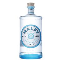 Malfy Gin Magnum 175cl