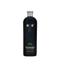 TATRATEA Original Tea Liqueur 70cl