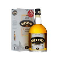 EDDU Grey Rock Whisky 70cl