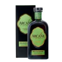Arcane Delicatissime Rum 70cl