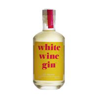 White Wine Gin Likör 50cl