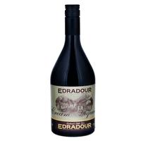 Edradour Cream Liqueur 70cl