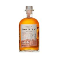 Noveltea Green Mint Tea mit Rum (Likör) 70cl