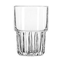 Libbey Everest Beverage Glas 35.5cl