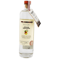 St.George Pear Brandy 75cl