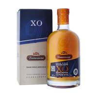 Damoiseau XO Rum 70cl
