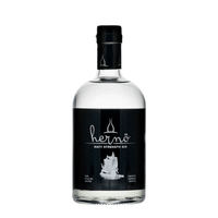 Hernö Navy Strength Gin 50cl