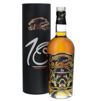 Ron Millonario 10 years 70cl