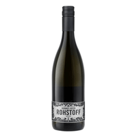 Hannes Reeh Rohstoff Weiss Cuvée 2019 75cl